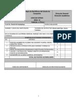 LISTA COTEJO CARPETA DE EVIDENCIAS.docx