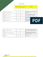 FORM IDENTIFIKASI MASALAH KESLING revisi.docx
