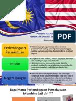 Perlembagaan persekutuan asas.pptx