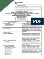Protocolos de Semiologia_booksmedicos.org.docx