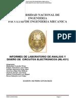 313119809-Informes-de-Laboratorio.doc