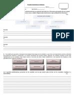 Elect III medio PRUEBA FenURb.docx