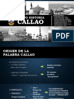 HISTORIA CALLAO.pdf