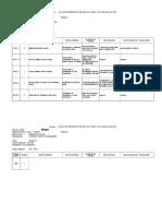 calificacion calidad SELQUE I-1 2018.xls