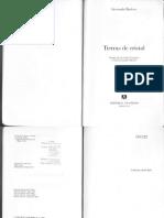 Alessandro Baricco-Tierras de cristal.pdf