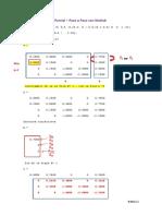 Ejemplo de Pivoteo Parcial.pdf