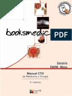 Geriatria CTO 3.0_booksmedicos.org.pdf