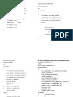 stm32l152 basic programs