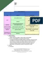 pgirs (1).docx
