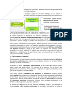 EXPO Aspecto Ambiental.docx