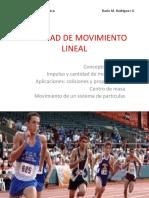 Cantidad de movimiento lineal.pdf