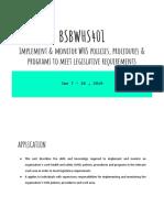 Bsbwhs401 Cpb1