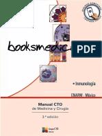 Inmunologia CTO 3.0_booksmedicos.org.pdf
