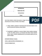Instrucciones Trabajo (1).docx
