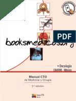 Oncologia CTO 3.0_booksmedicos.org.pdf