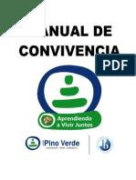 GD-MN-02_MANUAL_CONVIVENCIA_V3.pdf
