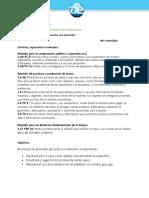 4.5-Produccion de Texto - Dar Instrucciones