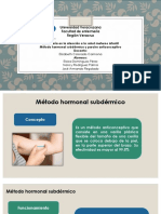 Implante Hormonal (1)