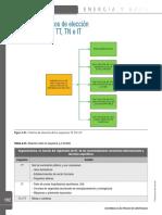 BLOQUE-3.pdf