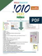 1010-Megatest-Listado