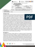 ENSAYO SIMULACION.docx