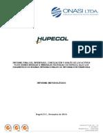 Informe Inventario HUPECOL.DOCX