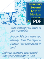 2ND LAW OF MOTION.pptx