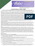 PERLINDUNGAN-HUKUM-TERHADAP-TENAGA-KESEHATAN-DALAM-MELAKSANAKAN-TUGAS-DAN-PROFESINYA.pdf