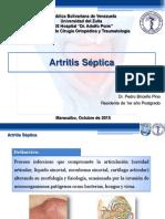 diarreaagudaeneladulto2-130831173703-phpapp02