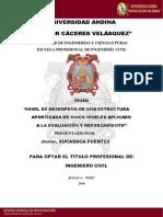 TESIS      T036_46543786_Título de Ingeniero Civil.pdf