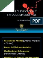 ANEMIA_CLASIFICACION_Y_ENFOQUE_DIAGNOSTICO.ppt._correg.%5b1%5d