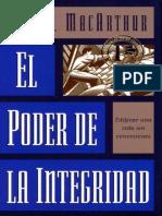 027 - Hebreos - Perez Millos, Samuel