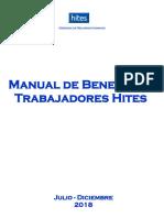 MANUAL BENEFICIOS TRABAJADORES HITES JUL-DIC 2018 V2 (2).pdf