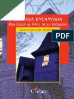 188-La casa encantada.pdf