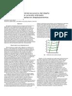 Acelerogramas Sintéticos y Otros