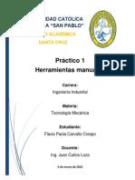 Durometro Investigación.docx