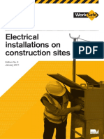 ISBN-Electrical-installations-on-construction-sites-industry-standard-2011-01.pdf