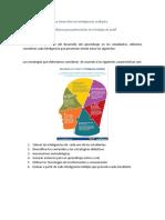 Estrategias didácticas para desarrollar las Inteligencias múltiples en educación superior.docx