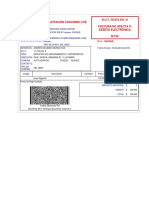andres 1.pdf