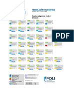 tecnologia_en_logistica_virtual.pdf