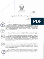 RDE_450_2018 MANUAL CLASIFICADOR DE CARGOS.pdf