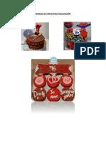 Catalogo de tortas.docx