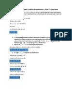 algebra lineal_1.docx