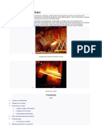 Steel manufacture.docx