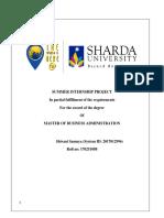 SIP FINAL Report Shivani Saumya.docx