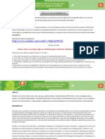 Anexo Guia de Aprendizaje No 4 App Inventor solucion