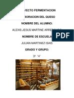 PROYECTO FERMENTACION.docx