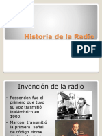 Historia_Radio_medios.pptx