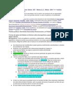 Teoría del E. Zavaleta Mercado.docx