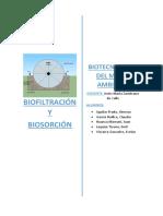 BIOFILTRACIÓN Y BIOSORCION (1).docx